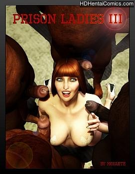 Prison-Ladies-3001 free sex comic