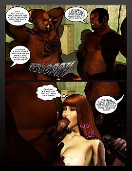 Prison-Ladies-3013 free sex comic