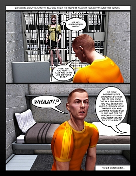 Prison-Ladies-3016 free sex comic