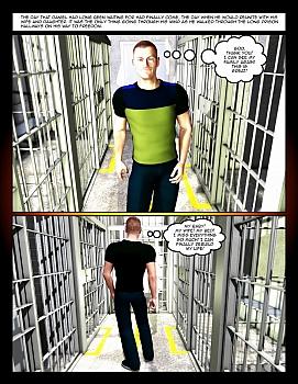 Prison-Ladies-4002 free sex comic
