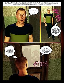 Prison-Ladies-4003 free sex comic