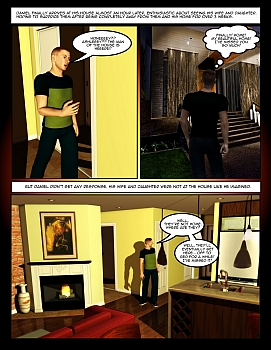 Prison-Ladies-4006 free sex comic
