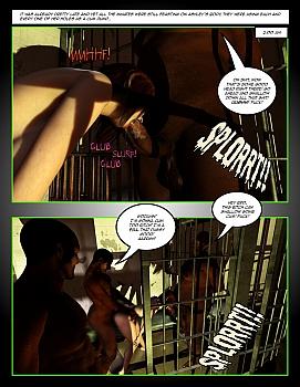 Prison-Ladies-5005 free sex comic