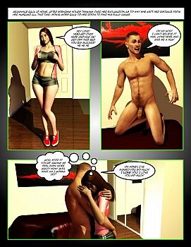 Prison-Ladies-5008 free sex comic