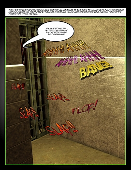 Prison-Ladies-5013 free sex comic