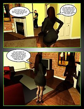 Prison-Ladies-5018 free sex comic