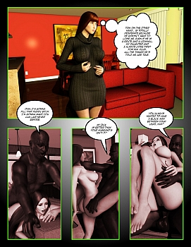 Prison-Ladies-5020 free sex comic