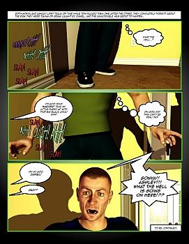 Prison-Ladies-5036 free sex comic