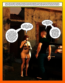 Prison-Ladies-6010 free sex comic
