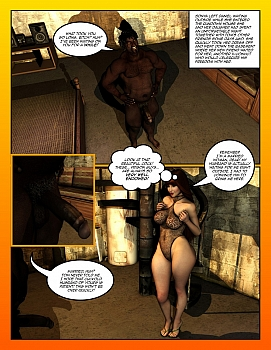 Prison-Ladies-6011 free sex comic