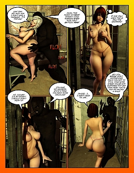 Prison-Ladies-6015 free sex comic