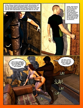 Prison-Ladies-6020 free sex comic