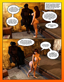 Prison-Ladies-6022 free sex comic
