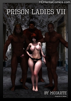 Prison-Ladies-7001 free sex comic