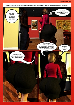Prison-Ladies-7002 free sex comic
