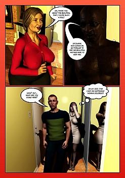 Prison-Ladies-7003 free sex comic