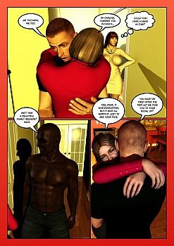 Prison-Ladies-7005 free sex comic