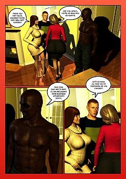Prison-Ladies-7006 free sex comic