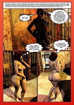 Prison-Ladies-7009 free sex comic