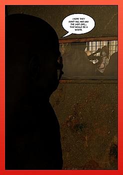 Prison-Ladies-7011 free sex comic