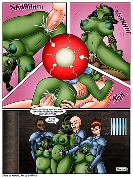 Prisoners-Of-War007 free sex comic