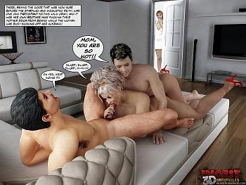 Private-Love-Lessons-1006 free sex comic