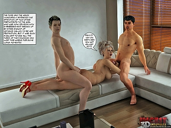 Private-Love-Lessons-1013 free sex comic