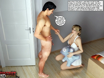 Private-Love-Lessons-1015 free sex comic