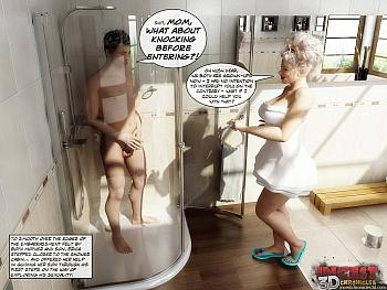Private-Love-Lessons-1023 free sex comic