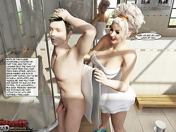 Private-Love-Lessons-1027 free sex comic
