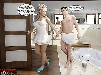 Private-Love-Lessons-1030 free sex comic