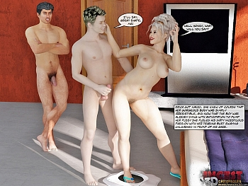Private-Love-Lessons-1041 free sex comic