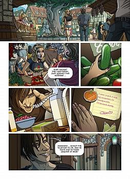 Purple-Carnival-0002 free sex comic