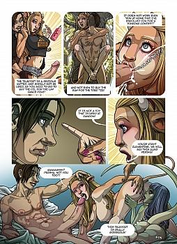Purple-Carnival-0004 free sex comic