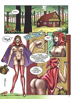 Pussy-In-Boots002 free sex comic