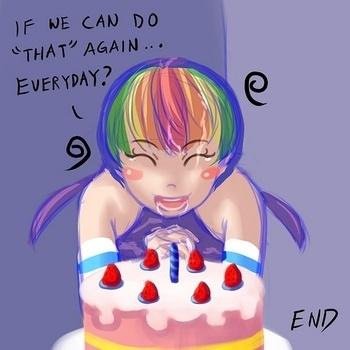 Rainbow-Dash-POV048 comics hentai porn