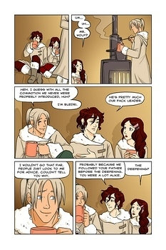Riding-Hood-The-Wolf-And-The-Fox015 free sex comic