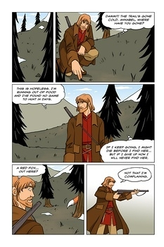Riding-Hood-The-Wolf-And-The-Fox033 free sex comic