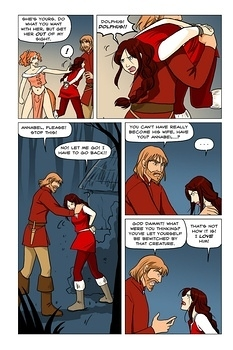 Riding-Hood-The-Wolf-And-The-Fox054 free sex comic