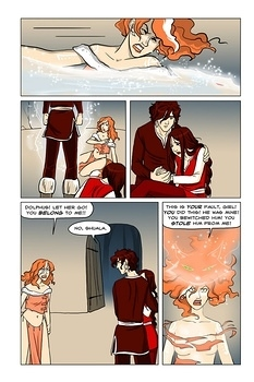 Riding-Hood-The-Wolf-And-The-Fox057 free sex comic