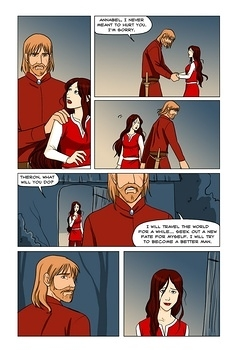 Riding-Hood-The-Wolf-And-The-Fox060 free sex comic