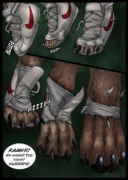 Rise-Of-The-Platinum-Wolf-Queen015 hentai porn comics