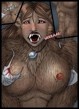 Rise-Of-The-Platinum-Wolf-Queen018 hentai porn comics