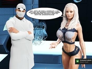 Robot-s-Touch022 hentai porn comics