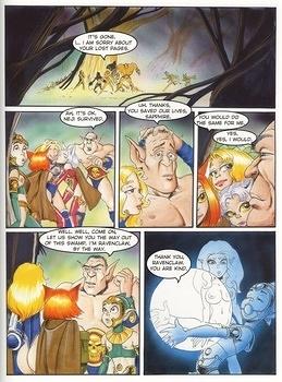 Saphire-2030 free sex comic