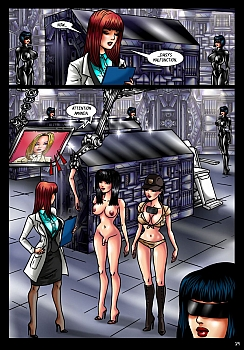 Shemale-Android-Sex-Sirens020 free sex comic