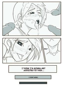 Shichiko 012 top hentais free