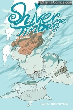 Shiver-Me-Timbers-5-Bon-Voyage001 hentai porn comics