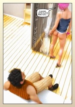 Shopping Fun 012 top hentais free