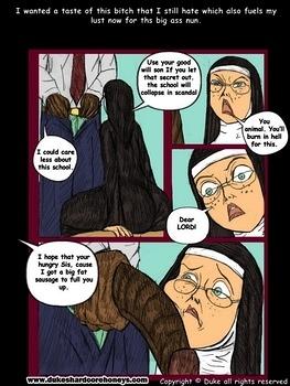 Sister O'Malley 1 006 top hentais free